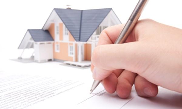 Những điểm cần lưu ý trong hợp đồng mua bán Vinpearl Condotel