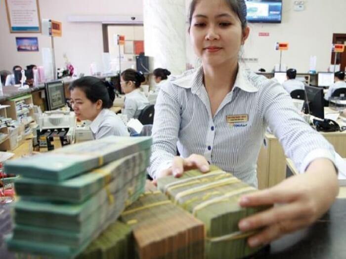 Tỷ lệ đồng tiền trượt giá tại Việt Nam