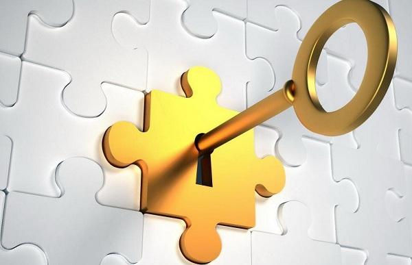 Quy trình mua bán Condotel như thế nào?