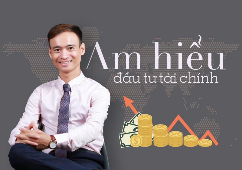 Am hiểu tài chính và đầu tư BĐS