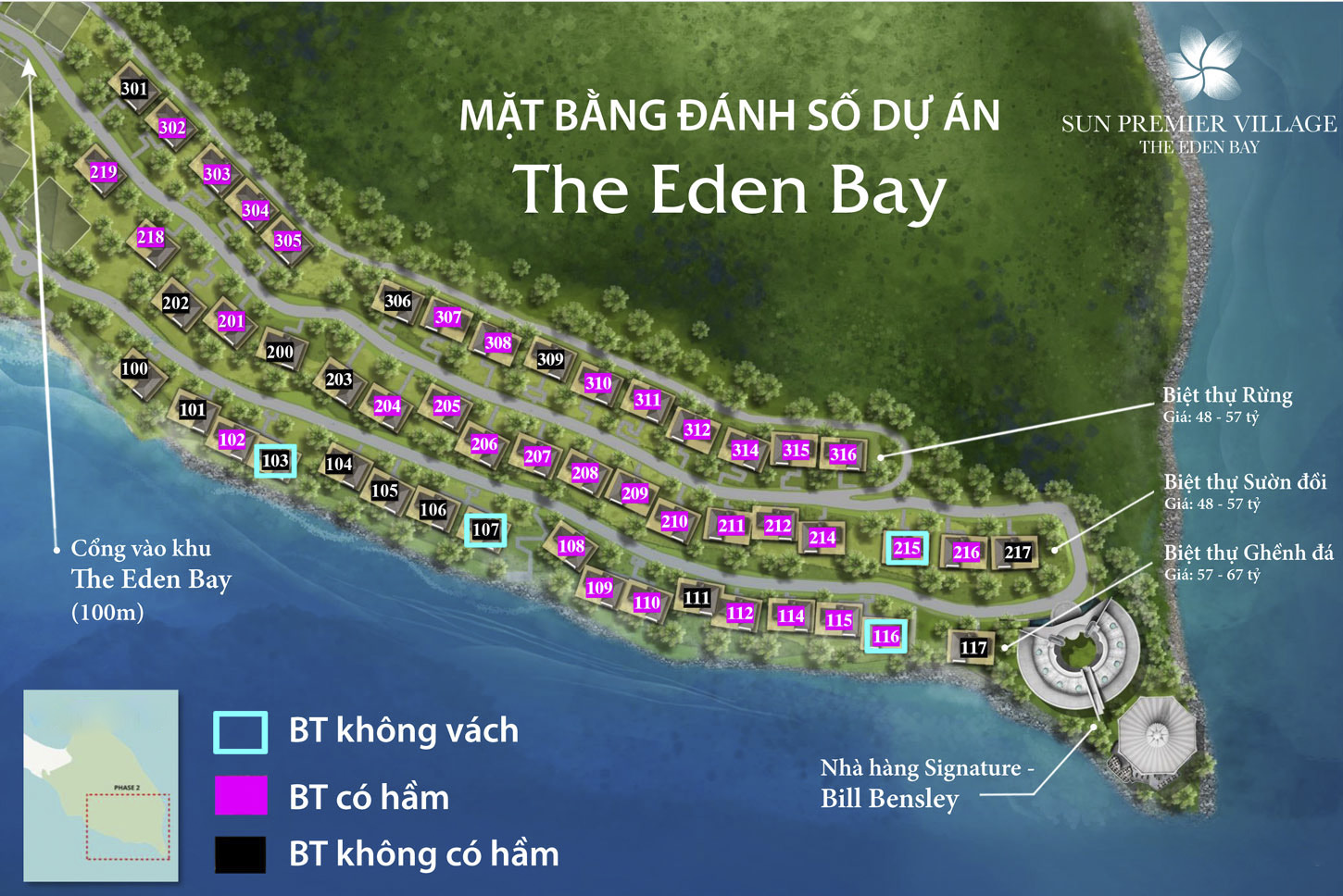 mat-bang-tong-the-danh-so-the-eden-bay