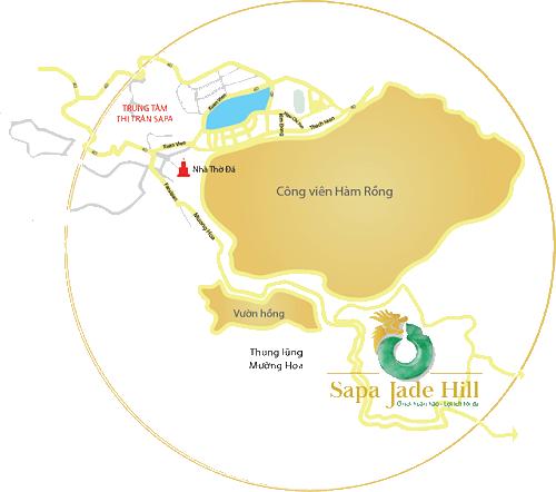 vi-tri-condotel-sapa-jade-hill-1