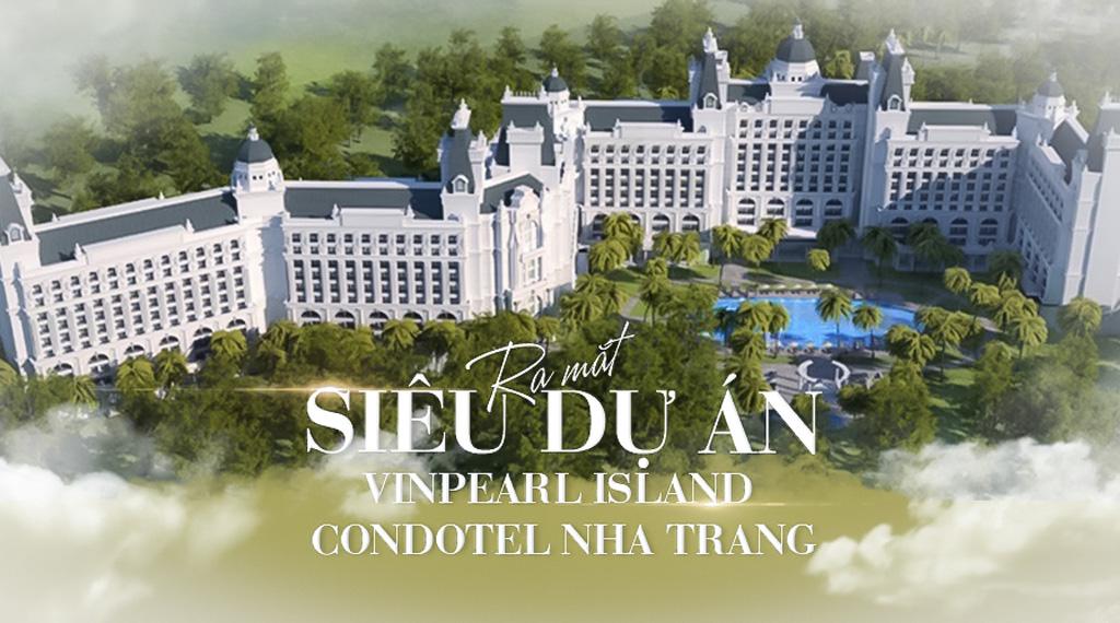 ra-mat-du-an-vinpearl-island-condotel-nha-trang