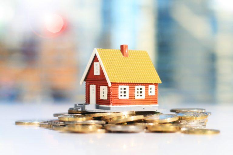 Có nên vay ngân hàng mua Vinhomes Smart City hay không?