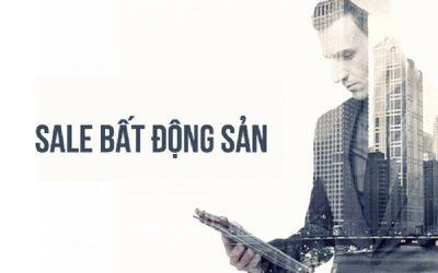 dinh-huong-nghe-bat-dong-san