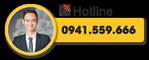 Logo-hotline-trannghia