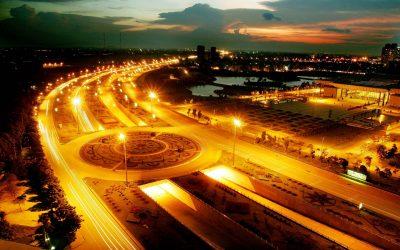 giao-thong-hoan-hao-tai-vinhomes-smart-city