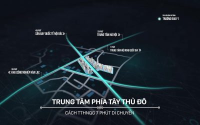vi-tri-du-an-vinhomes-smart-city