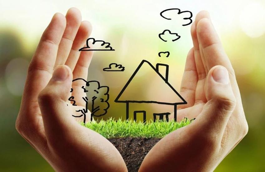 Bảo lãnh ngân hàng giúp người mua nhà an toàn hơn trước lựa chọn đầu tư, mua để ở