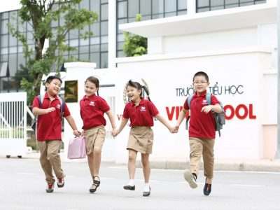 hoc-phi-truong-vinschool-vinhomes-smart-city