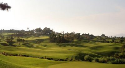 Golf Skylake Miếu Môn Chương Mỹ