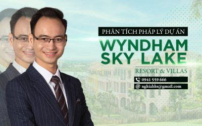 phap-ly-wyndham-sky-lake