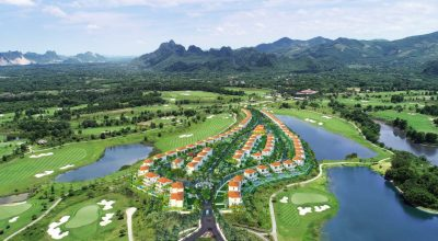 tong-quan-du-an-wyndham-skylake-resort-villas
