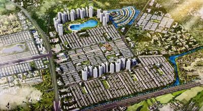 vinhome-dream-city