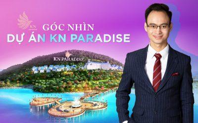 Đánh giá dự án KN Paradise